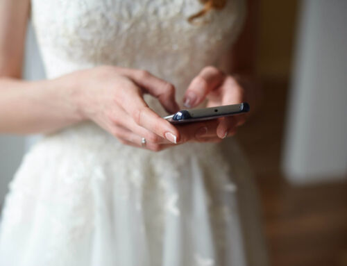 The Best Blogs for Planning Your NJ Wedding